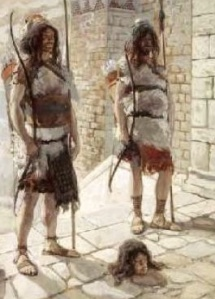 james-tissot-reehab-and-baanah-bring-the-head-of-ish-bosheth (2)