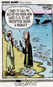 Jonah & Whale (2)