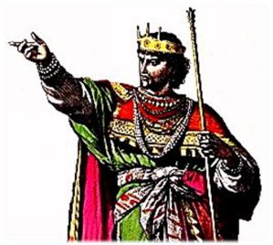 king-jehoiachin-of-judah