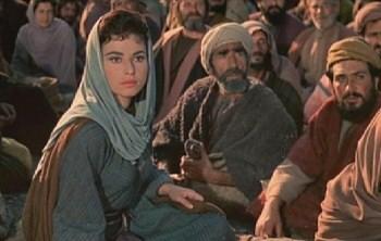 Prophetess Huldah