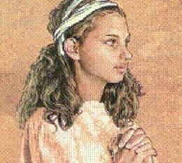 Rhoda (2)