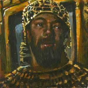 Nebuzaradan