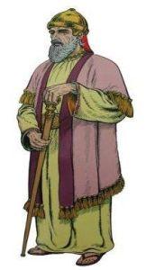 Hymenaeus