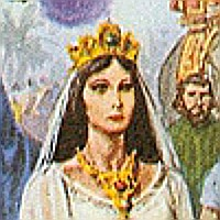 babylonian-queen-mother