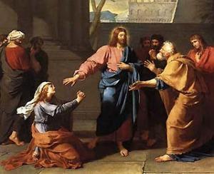 canaanite-womans-plea