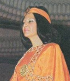 Zeresh, Haman's wife | Bible Characters