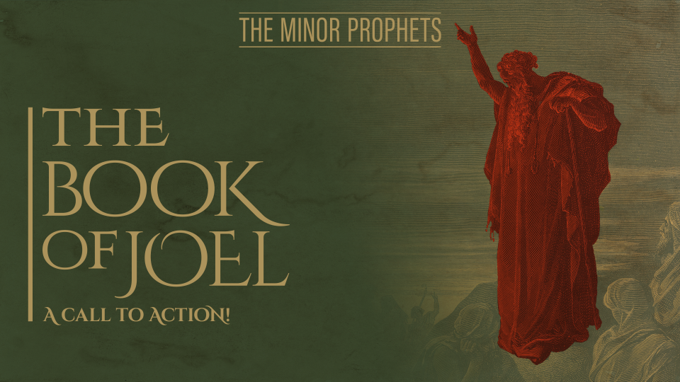 A Commentary on the Book of the Twelve: The Minor Prophets